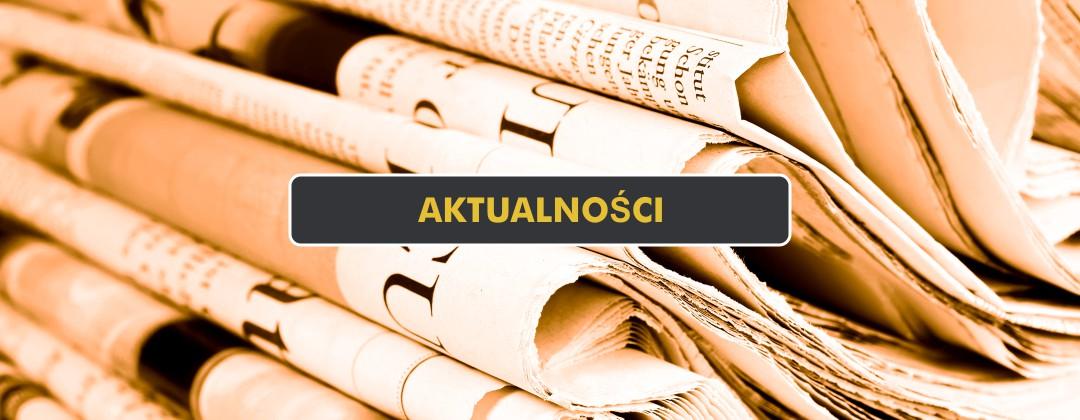 Aktualności Gminnej Biblioteki Publicznej w Pszczółkach